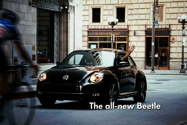 all-new-beetle